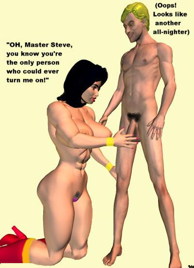 Pornstar Kelli Passion